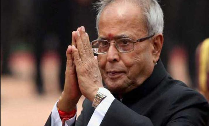 Pranab Mukherjee says that higher Education in India still facing many challenges