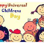 universal-children-day