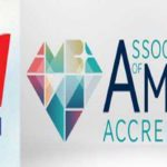 TAPMI ReceivesCoveted AMBA Accreditation