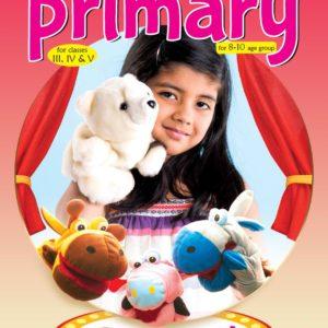 Primary-2
