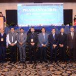 Conference on Future Healthcare