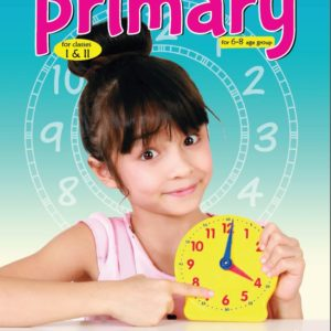 primary-1dec