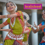 Dance can be an integral part of Student lif