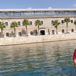VESIM Announces Recipient of the Student Exchange Program,Spanish University