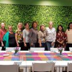 Seetha Murty Director Education Silver Oaks International Schools