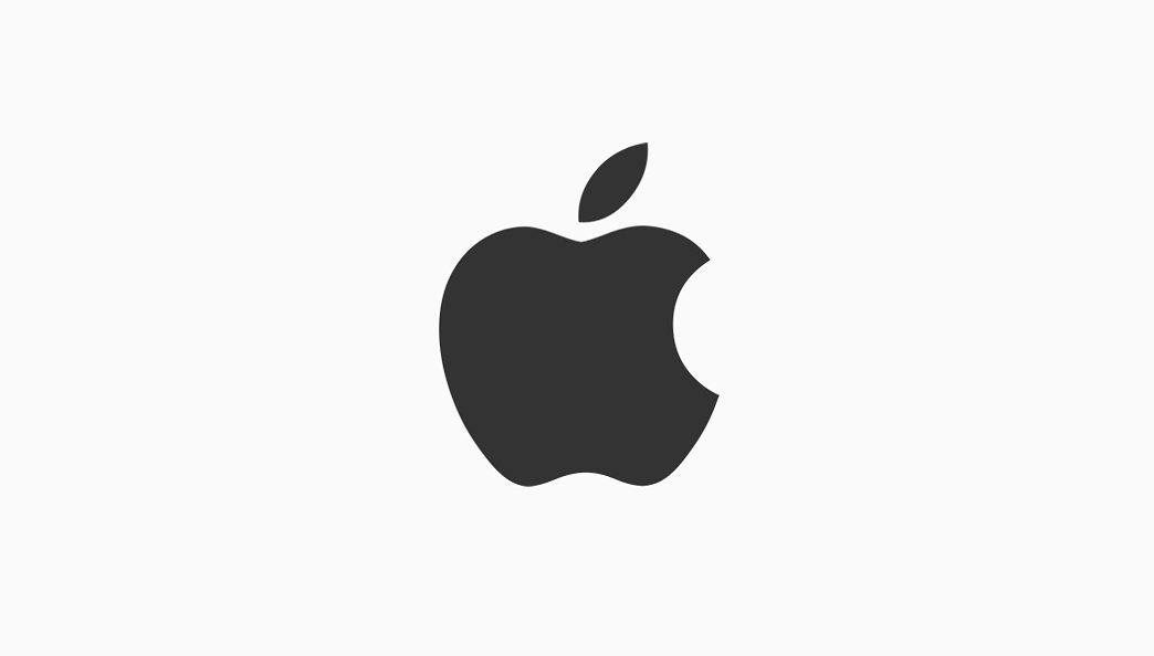 Free coding session for students launched by Apple