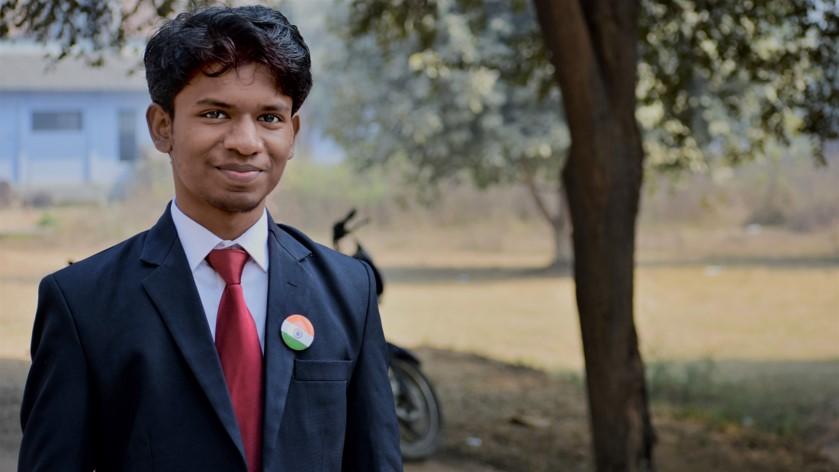 Caleb-Jebadurai-e-learning-experience