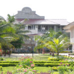 Sanskriti The Gurukul