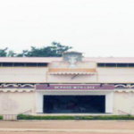 St.Joseph's English Medium High School, Dargamitta, Nellore