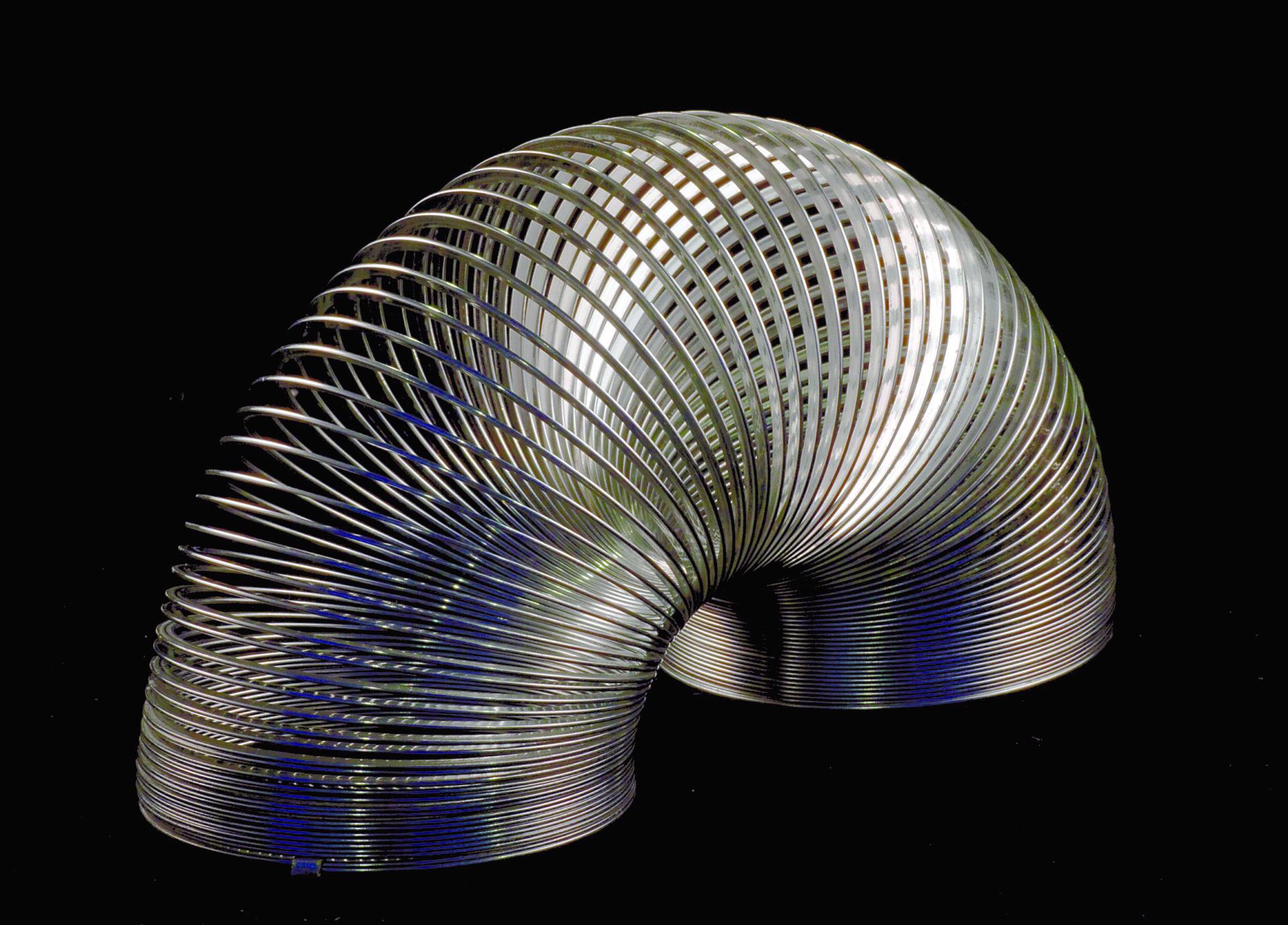 The-original-Slinky-