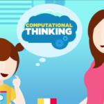 computationalthinking