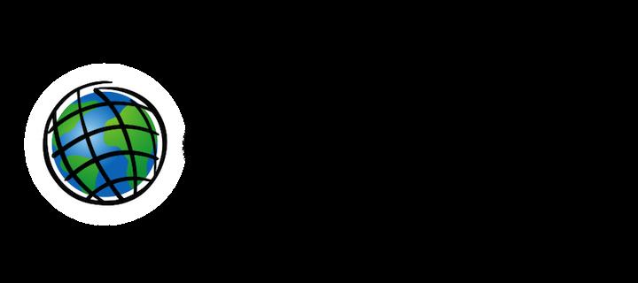 esrismall_logo