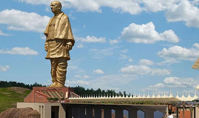 statue-of-unity-1