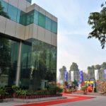 Apeejay School, Sheikh Sarai- Phase I,New Delhi