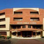 Bosco Senior Secondary Public School, Suder Vihar,Delhi