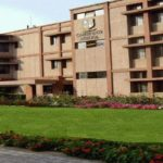 Cambridge School, Srinivaspuri, New Delhi