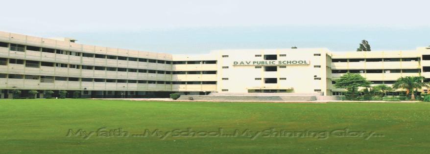 DAV-Pushpanjali-Enclave---DAV-Public-School