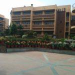 Delhi Public School, Vasant Kunj, New Delhi