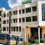 Evergreen Sr. Sec. School, Vasundhara Enclave, Delhi