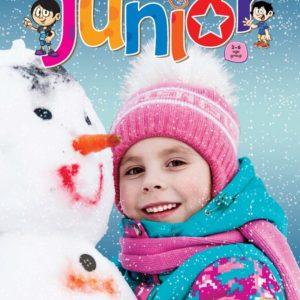 junior-dec