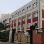JM International School, Sector-6 Dwarka Delhi