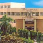 Jaspal Kaur Public School, Shalimar Bagh, New Delhi