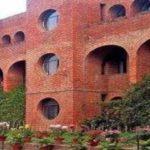 Modern School Vasant Vihar New Delhi