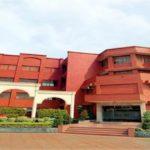 Presidium-School-Ashok-Vihar