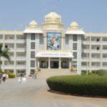 BGS International Residential School