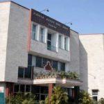 maharaja-agrasen-model-school-pitampura-delhi