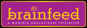 Brainfeed Logo (1)
