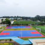 Canadian International School Bangalore