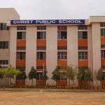 Christ Public School