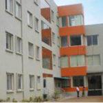 Chrysalis ICSE High School