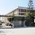 Coorg Public School