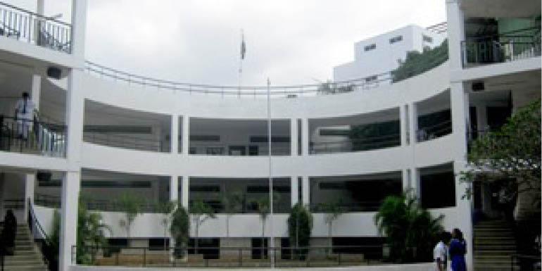 DPS Bangalore South