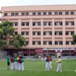 Gopalan National School