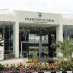 Greenwood High International School