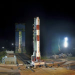 ISRO dedicates exclusive satellite for DRDO