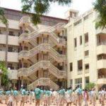 Innisfree House School