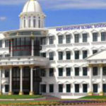 KNC Innovative Global School