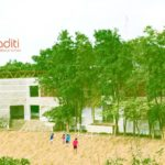 Mallya Aditi International School