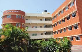 Manipal School