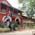 Rashtriy Military School