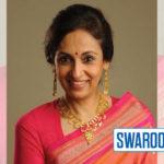 Swaroop Sampath Rawal