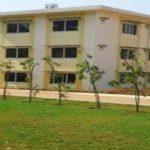 edify school kanakapura road bangalore