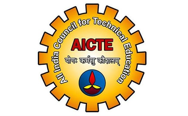 Eligibility Condition for Promotions of teachers eased by AICTE