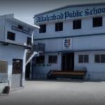 Allahabad Public School