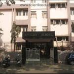 Apeejay School, Nerul