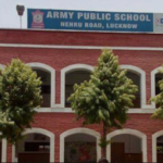 Army Public School